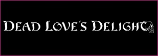 Link zu Dead Love's Delight