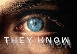 Link zu They Know