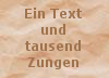 Link zu Workshops